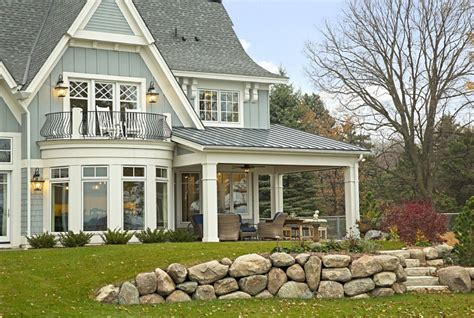 inspiring lake house interiors home bunch interior design ideas