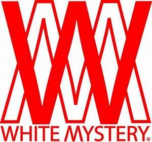 WHITE MYSTERY MOTTO :: White Mystery