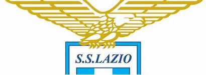 Lazio Meister 1915