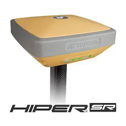 best gnss receiver gnss receiver at best price in india