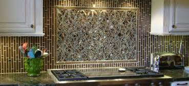 mosaic tile backsplash kitchen mosaic backsplash home improvement area