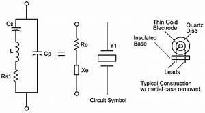 Crystalclockcircuit Crystal Oscillator Circuit Page 5