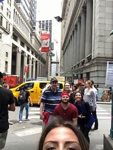 New-York-FiDi-Scavenger-Hunt-3