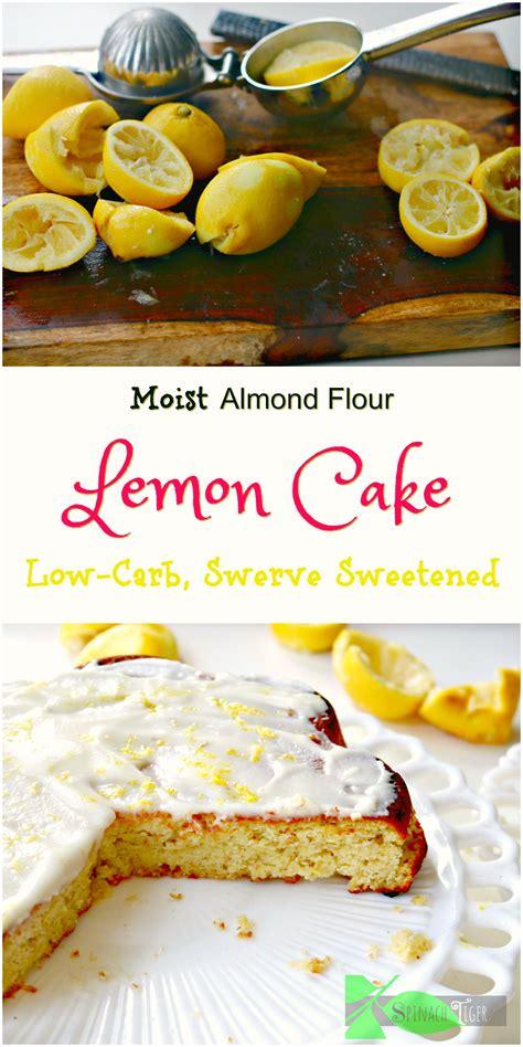 moist snacking lemon cake grain  sugar
