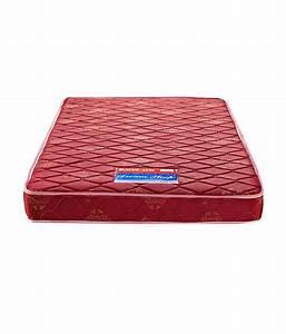 kurlon dream sleep spring mattress buy kurlon dream With cost of spring mattress