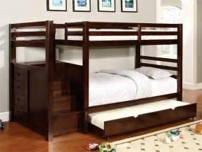 pdf woodwork trundle bunk bed plans download diy plans