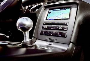 Driving Stick  Pros And Cons For Manual Transmissions
