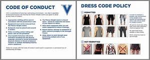 Change in CARSA dress code sparks online backlash – The ...