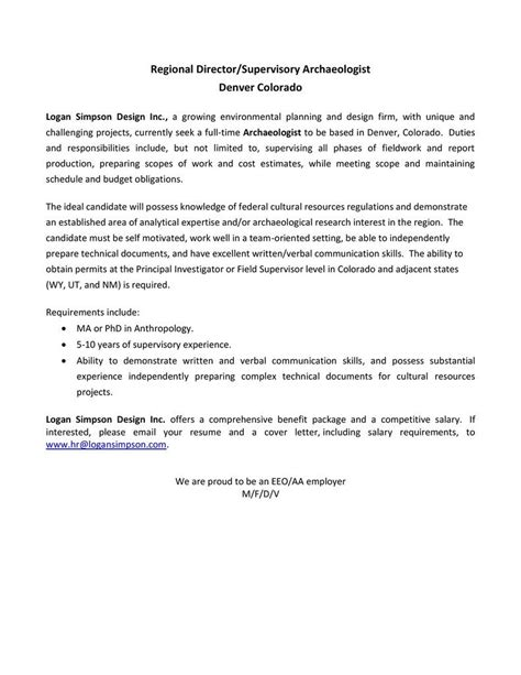 Cover Letter With Salary Requirements by Cover Letter For Resume With Salary Requirements How To