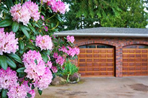 garagendach erneuern kosten kosten f 252 r ein garagendach 187 ab 1000 ist dabei