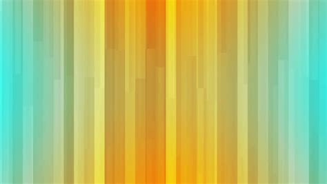 color stripes  moving colorful bars video background loop moving multi colored bars