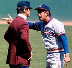221 Best Kill the umpire! images | Baseball, Baseball ...