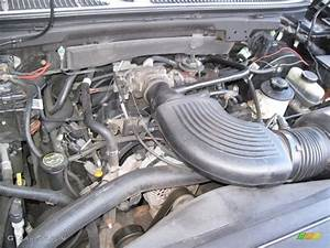 Search Results 1999 Triton V8 5 4 Liter Engine Html