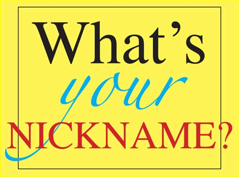 Find Family Nicknames  Familytreem. Professional Resume Templateresume Template. Percy Jackson Sea Of Monsters Book Template. Simple Entry Level Resume Template. Print A Sheet Of Graph Paper Template. Employee Record Sheet. Software Project Manager Resume Template. Free Printable Receipts For Services. Free Coupon Template