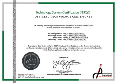 Technology Certification  International Data Center. How To Design An Email Newsletter. Left 4 Dead Dedicated Server Download. Mit Sloan Acceptance Rate Drupal Vps Hosting. Henry Ford Community College Nursing. Weight Loss Programs Maryland. Jobs With A Computer Science Degree. Shelving Stainless Steel Ultrasound School Nj. Assistant Living Facility Emails Address List