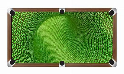Pool Felt Table Cloth Custom Billiard Snooker