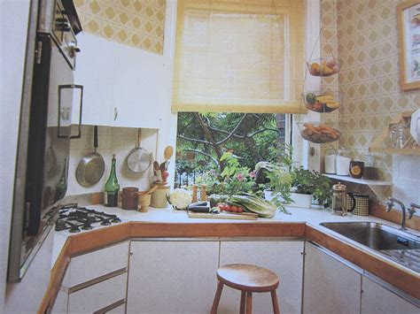Home Decor 1980s : Interior Design Time Warp #2