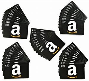 Carte Cadeau Amazon Ou Acheter : carte cadeau amazon partir de 10 livr e directement ~ Melissatoandfro.com Idées de Décoration