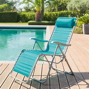 Fauteuil Relax Jardin : fauteuil relax de jardin silos lagon hesp ride 1 place ~ Preciouscoupons.com Idées de Décoration