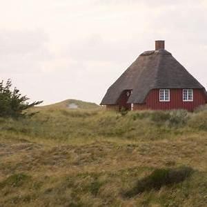 Haus In Dänemark Kaufen : startseite das haus ~ Lizthompson.info Haus und Dekorationen