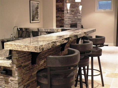 basement bar design popular bars used in household