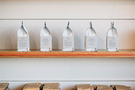 Web design & development by data driven design. Crema Coffee Roasters   Nashville, TN (With images)   Best ...