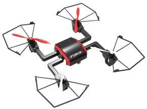 GoPro Rappelle Ses Drones Karma Pour Un Problème De Performance