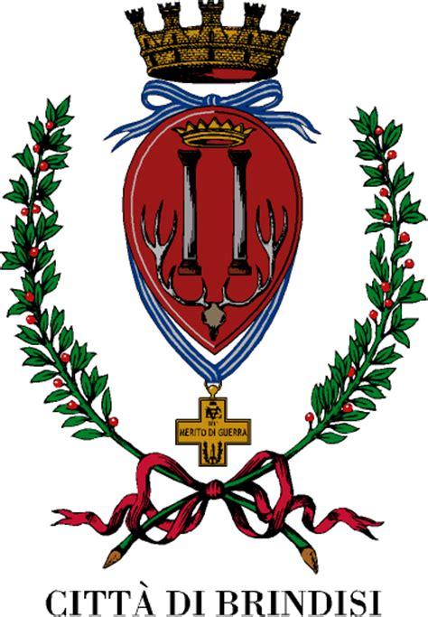 Ufficio Scolastico Provinciale Di Brindisi by Domani Incontro Tra Comune Di Brindisi E Scuole Brindisi