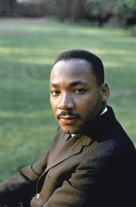 Martin Luther King Jr's Faith Background Key To His Drive. Make A Brochure On Word Template. Committee Charter Template. Resume Format High School Template. Where Should I Go To Grad School Template. What Is Open Availability Template. Financial Budget Template. Best Resume Format For Executives. Email Invoice Template