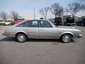 Fastback: 1978 Oldsmobile Cutlass Salon Brougham
