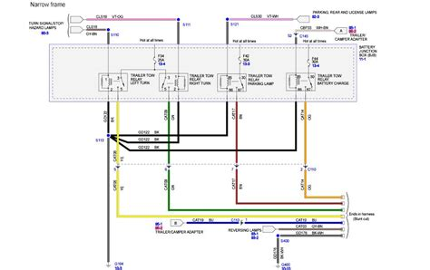 2006 Ford Duty Radio Wiring Diagram by 2008 Ford F350 Duty Diesel Is There A Wiring Diagram