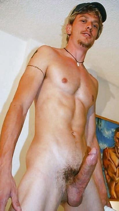 Hot Trashie Men Naked Pics Xhamster