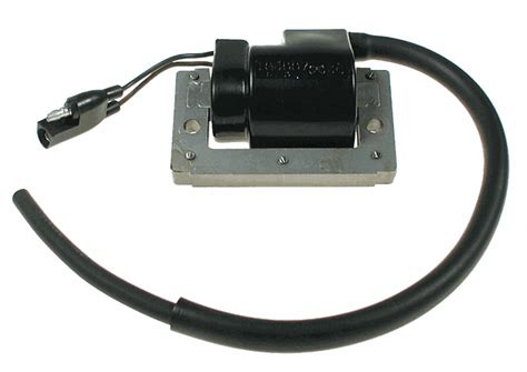 Ignition Coil For Club Car Golf Carts