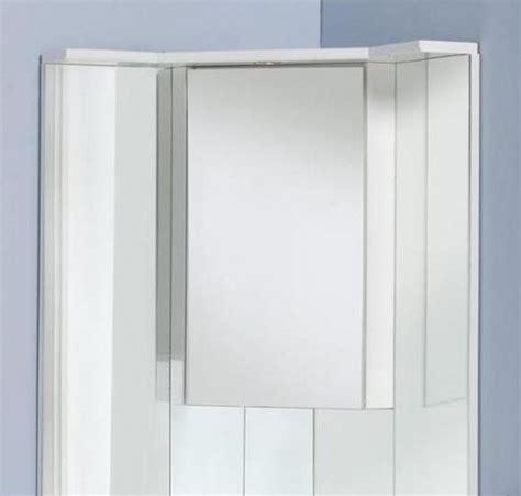 mobile bagno angolo mobile bagno ad angolo zara completo con lavabo in ceramica bb