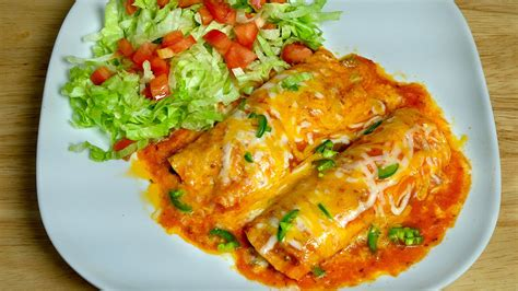 vegeterian recipes vegetarian enchiladas manjula s kitchen indian vegetarian recipes