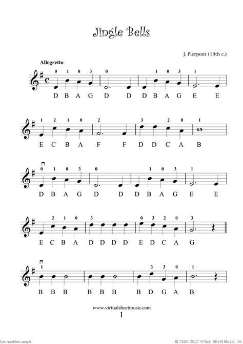 Hope shines bright, the christ child, a savior is born. Very Easy Christmas Violin Sheet Music Songs PDF