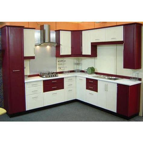inside modular kitchen cabinets modular kitchen ल म न ट ड म ड लर क चन vins home