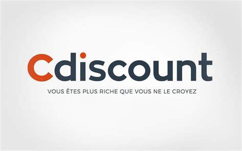 code promo cdiscount canap bons plans et promo cdiscount les meilleures offres du