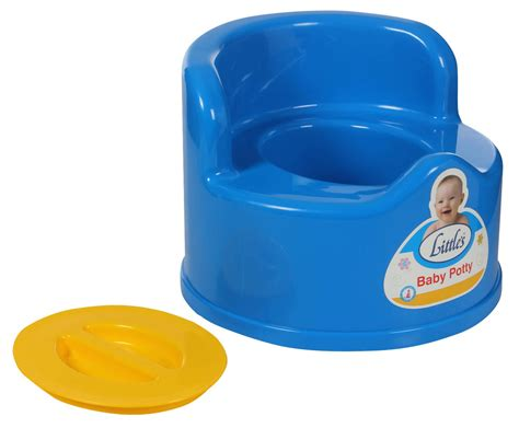 potty seats for toddlers india baby potty seat