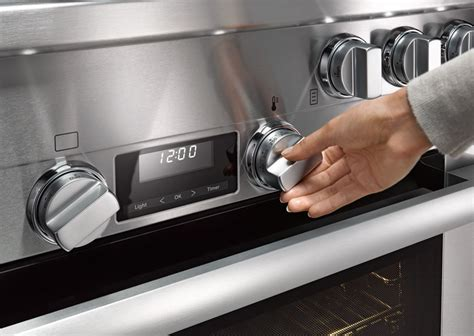 Miele Steam Oven, Range, Cooktop, Microwave   Best Buy Canada