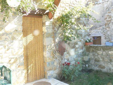 Rideaux Buis Provence