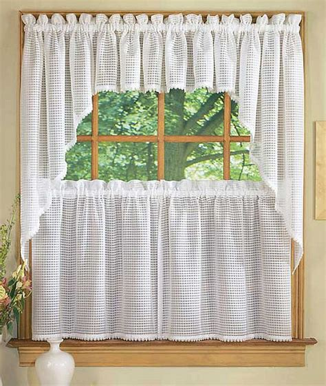kitchen curtain ideas small windows curtain designs for kitchen windows kitchen and decor