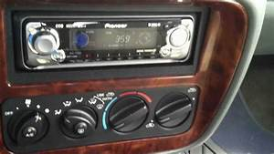 1998 Chrysler Sebring Jxi Convertible In Edison Nj 08817