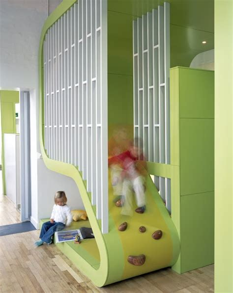 imagine  school interior design hargrave park