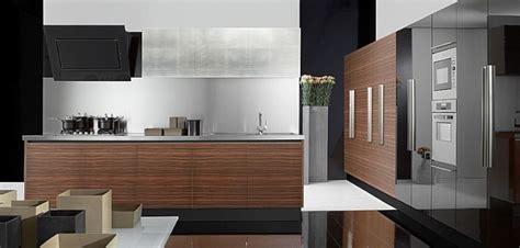 couleur cr馘ence cuisine carrelage gris clair quelle couleur pour les murs photos de conception de maison