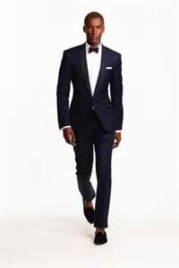tati mariage homme costume elégance 75 réduction costume homme mariage tati