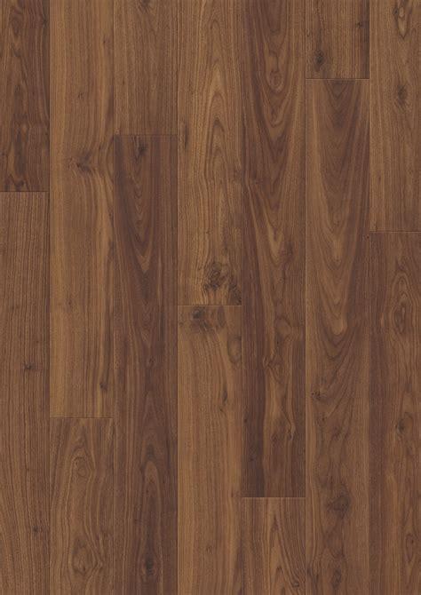 UF1043   Oiled walnut   Quick Step.co.uk