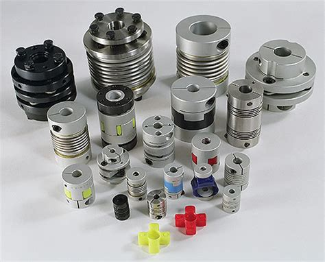states  flex couplings   onesize fits