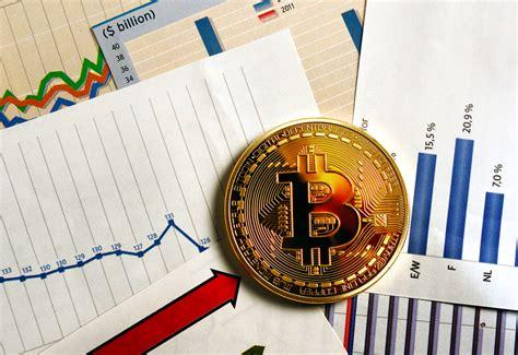 search  economic stability  bitcoin