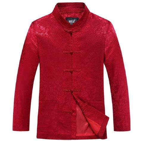 buy new year men fashion online now at zalora hong kong image gallery tangzhuang